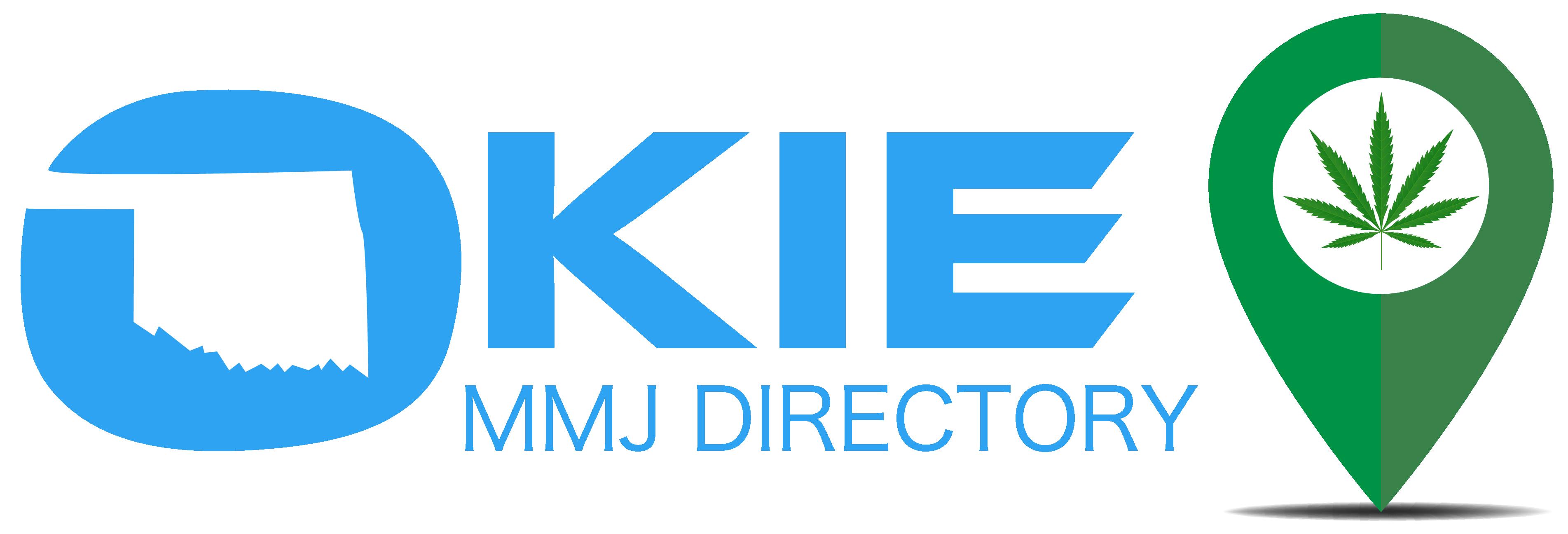 Okie MMJ Directory