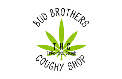 Bud Brothers Coughy Shop
