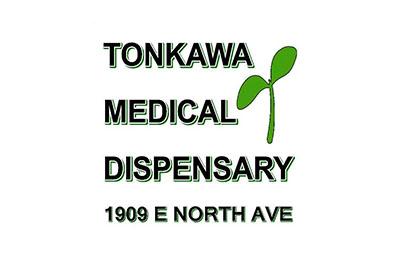 Tonkawa Medical Dispensary