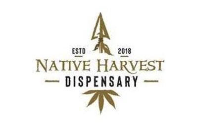 Native Harvest (Norman)