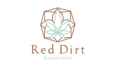 Red Dirt Botanicals