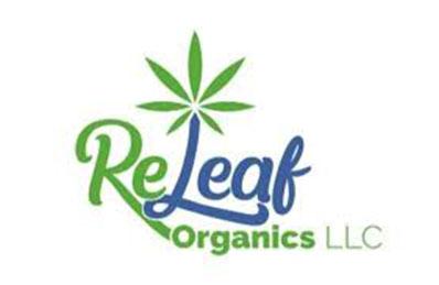 Releaf Organics