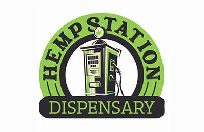 Hemp Station (Newkirk)