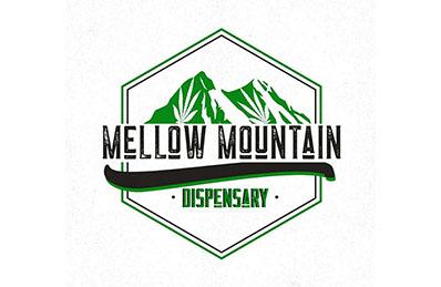 Mellow Mountain